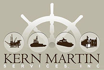 Kern Martin Services – Providing Welding | Fabrication | Sandblasting | Painting | Carpentry